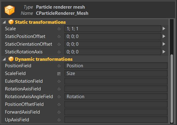 CParticleRenderer_Mesh_Transforms