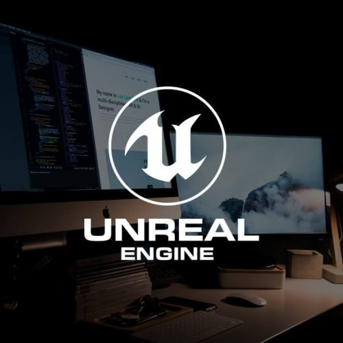 PopcornFX Unreal Engine plugins